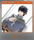 Yuon - Chess