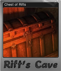 Chest of Rifts