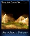 Page 5 - A Broken Sky