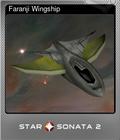 Faranji Wingship