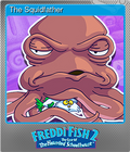 The Squidfather