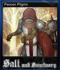 Pencen Pilgrim