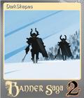 DarkShapes