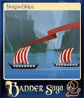 DragonShips