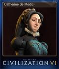 Catherine de Medici