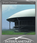 Shield Defense
