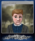Richard (Child)