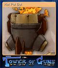 Hot Pot Bot