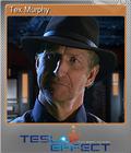 Tex Murphy