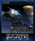 LC Unit