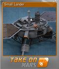 Small Lander