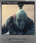 The Raid-Leader