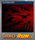 DOOMSURF!