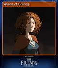 Aliena of Shiring