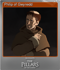 Philip of Gwynedd