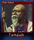 Elder Xelpud