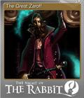 The Great Zaroff