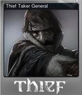Thief Taker General