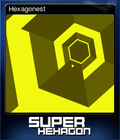 Hexagonest