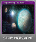 Diagramming The Stars