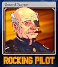 General Wayne