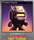 Protobot Scouter