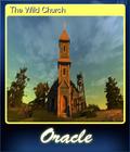 The Wild Church