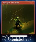 Peregrin Traveller