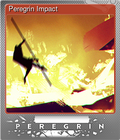 Peregrin Impact
