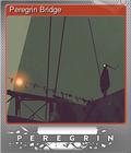 Peregrin Bridge