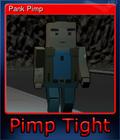 Pank Pimp