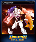 Omegamon