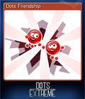 Dots Friendship