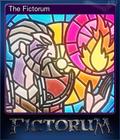 The Fictorum