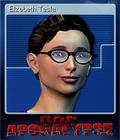 Elzebeth Tesla