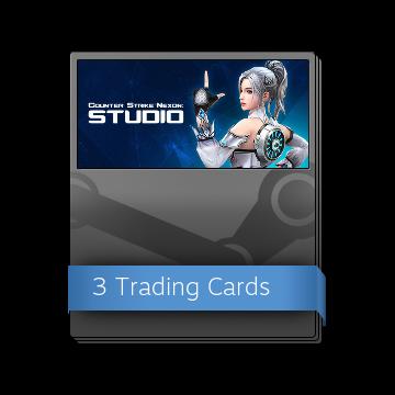 Steam Community Market :: Listings for 273110-Counter-Strike