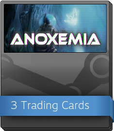 Anoxemia Booster Pack