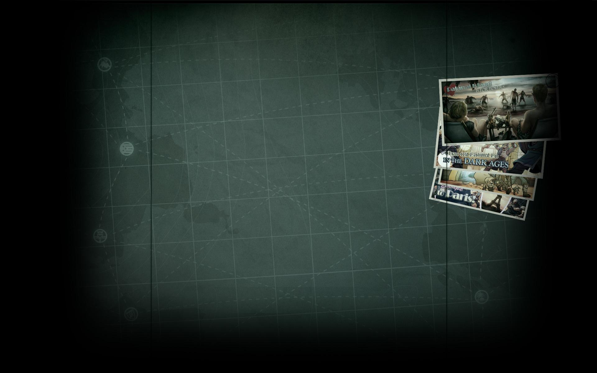 Dead Island Price Steam