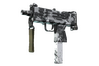 MAC-10 | Urban DDPAT (Minimal Wear)