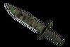 ★ M9 Bayonet   Boreal Forest (Minimal Wear)