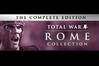 Rome: Total War™
