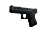StatTrak™ Glock-18 | Dragon Tattoo (Factory New)