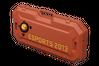 eSports Case
