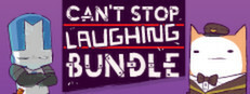 Can't Stop Laughing Bundle