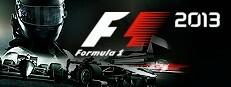 F1 2013™