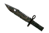 ★ M9 Bayonet | Forest DDPAT (Battle-Scarred)