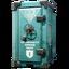 Community Armor Safe 1