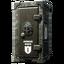 Armor Safe