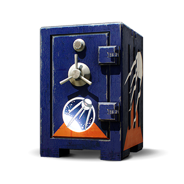 payday 2 safes