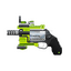 THE JUDGE SHOTGUN | G-Toxin, Lightly-Marked, Stat Boost